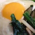 Ramps with Egg